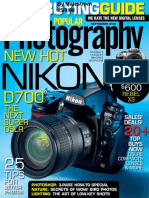 Popula Photography September 2008.pdf