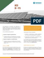 Historia Del ITS Diagramado-2