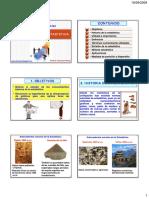 Estadistica_CF.pdf