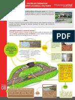 Diseno-de-caminos.pdf