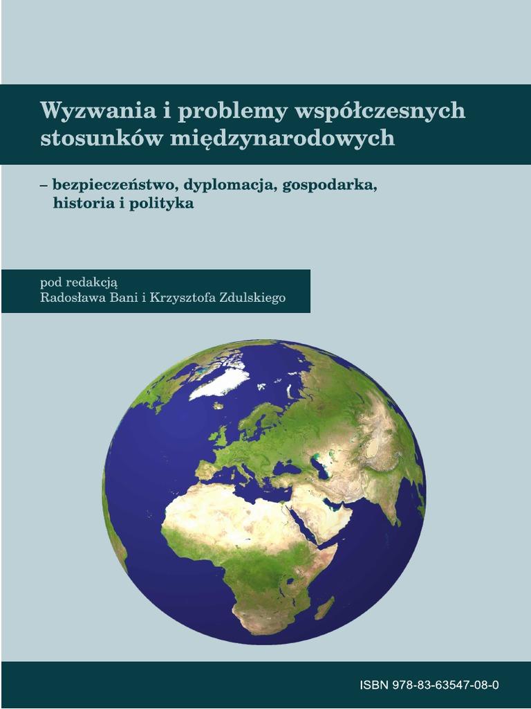 f175f45516 Wyzwania i Problemy PTSM 2015