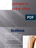 cifoza.pptx