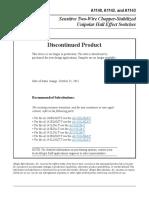 A1140-2-3-Datasheet