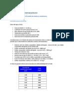 262212557-DISENO-PROCESO-LODOS-ACTIVADOS.pdf