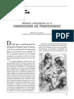 modelos_pedagogicos_en_la_formacion_de_profesores.pdf
