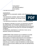 Albañilera Expo