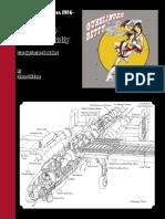 Rocketship Empires 1936 The Gunslinger Betty.pdf