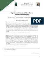 75-300-1-PB.pdf
