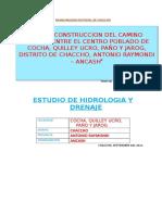 ESTUDIO_HIDROLÓGICO_jarop