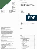 Tópicos de eonometría - Louis de Grange.pdf