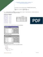 Software de Compuertas Logicas 12