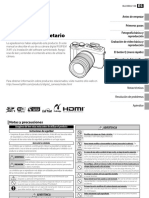 FFXM1_manual.pdf