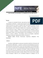 A_Reconstrução_Filosófica_na_Perspectiva_de_John_Dewey.pdf