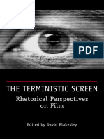Blakesly- Rhetoric and Film.pdf