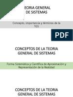 Clase02ConceptosTGS.pptx