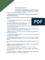 Dcho Publico Provincial TODO