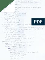 RESUELTOS9.pdf