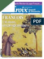 151588036-LCRX-16-03-2013.pdf
