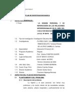 PROYECTO DE INVESTIGACIÓN - LILI..docx