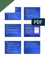 42-11997-3239-469.pdf