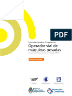 DC_CONSTRUCCION_Operador_vial_de_maquinas_pesadas.pdf