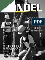 Revista+ed.17