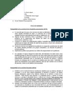 Etica de Minimos-trabajo Grupal 03-10-2015