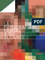 Manual fotografa digital.pdf