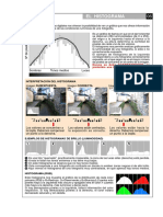 Histograma - Lezione 6.pdf