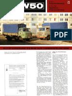 IFA W 50.pdf