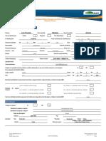 Formulario Conozca a Su Cliente-Físicos (1)