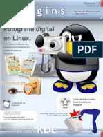 fotografia digital en linux 2007.pdf