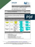 EGPR_230_04 Plan de Gestión de Calidad (1)