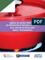 guia_buenas_practicas_prl_hosteleria.pdf