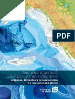 informe-basuras-marinas.pdf