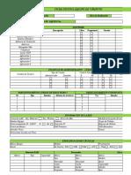 Formato - Ficha Tecnica Computador (3)