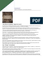 Pontoise_Art_Religion.pdf