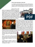 pontoise_vieux.pdf