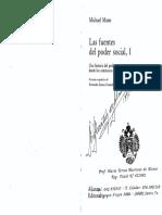 Las-Fuentes-Del-Poder-Social-i-Michael-Mann.pdf