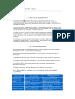 libro admist estrategica.pdf