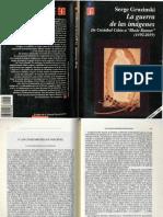 Serge_Gruzinski_La_guerra_de_las_imagene.pdf