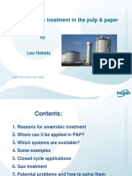 Anaerobic Treatment IBC.pdf