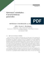 sistemas coloidales.pdf