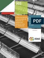 Documentos Informe IDAE 003 Red Calor y Frio Jaen 73af635d
