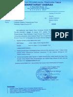 Kab Kota.pdf