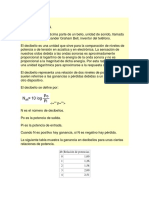 EL DECIBELIO.docx