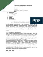 PROCESO_DE_OBTENCION_DEL_AMONIACO.docx