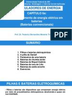 ACUM_CAP6a_Baterias convencionais.pdf