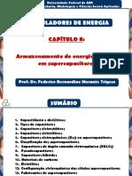 ACUM_CAP8_Supercapacitores.pdf
