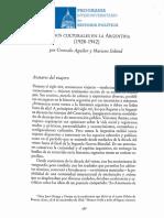 Aguilar y Siskind, Visitas culturales.pdf